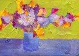 green_violet_floral1